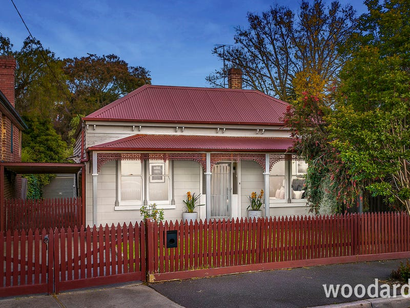 43 Brook Street, Hawthorn, Vic 3122