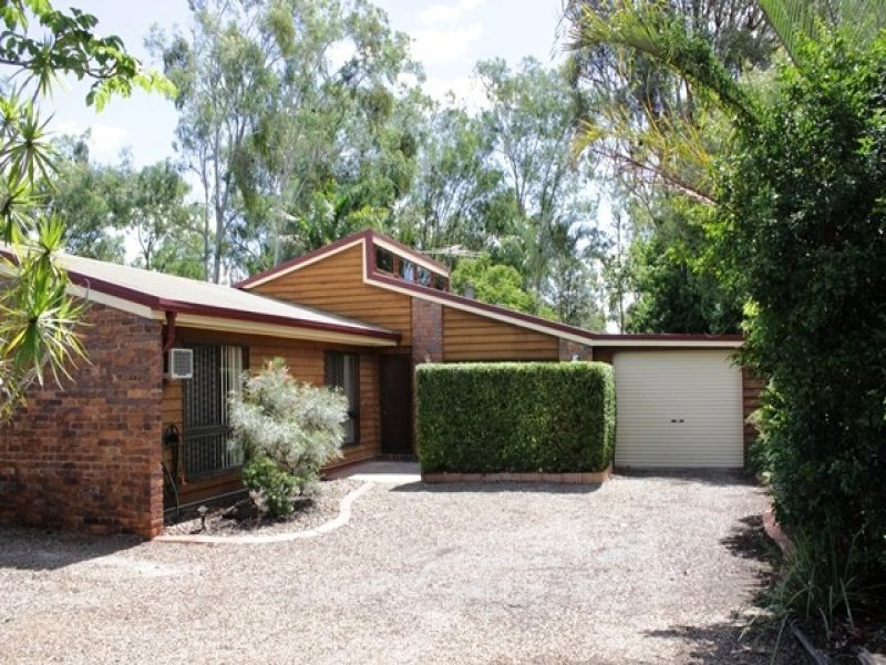 5 Wigmore Street, Willowbank, Qld 4306