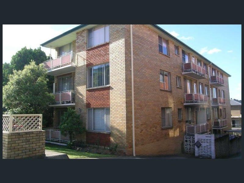 11/72 Park Road, Hurstville, NSW 2220