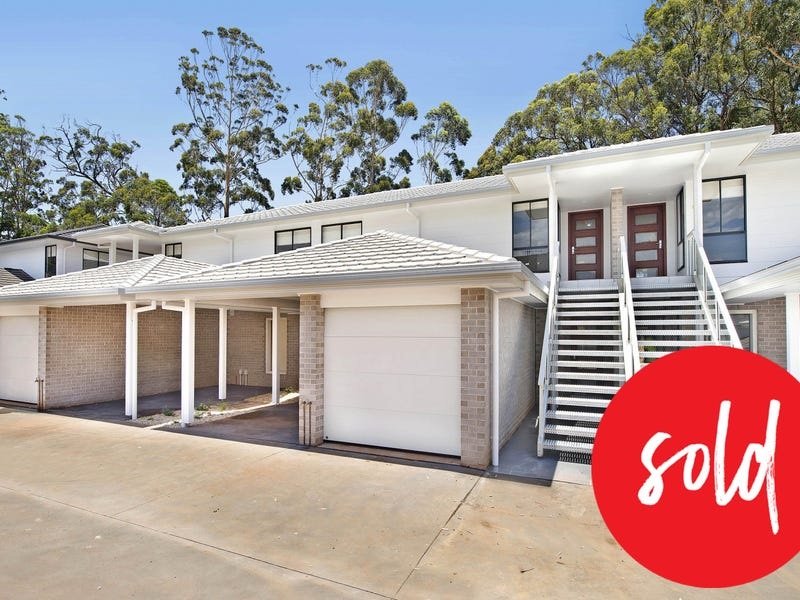 15/4 Toorak Court, Port Macquarie, NSW 2444