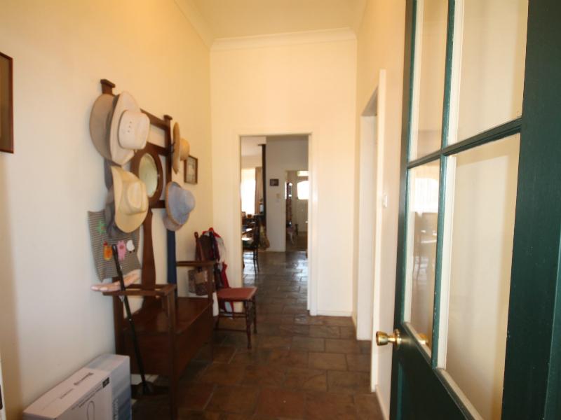 47 Hall Road, Merriwa, NSW 2329