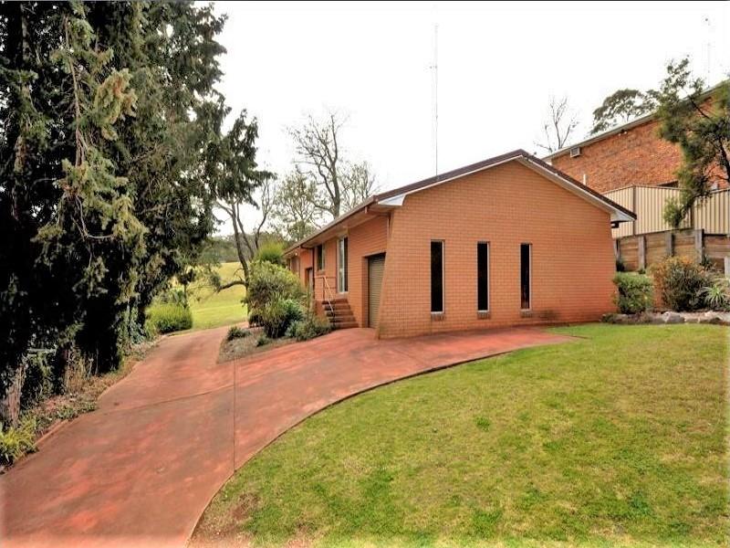 13 Margot Court, Harlaxton, Qld 4350