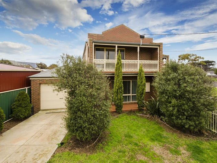 1/9 Finch Road, Werribee South, Vic 3030
