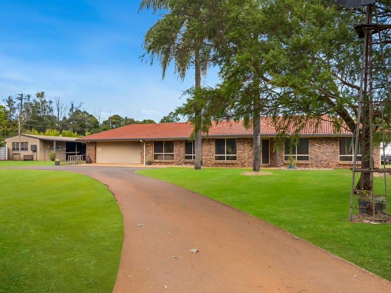9 Dalwood Road, Dalwood, NSW 2477