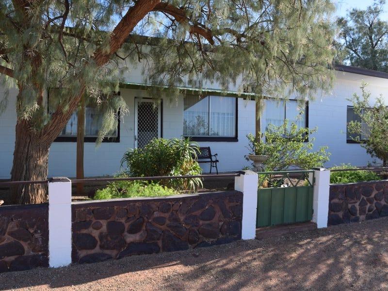 Lot 474 Flinders Street, Coober Pedy, SA 5723