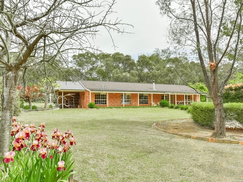 14 Cherry Road, Lakesland, NSW 2572