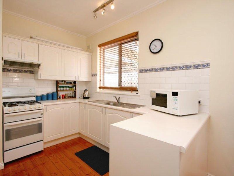 20 Marmion Avenue, Blair Athol, SA 5084