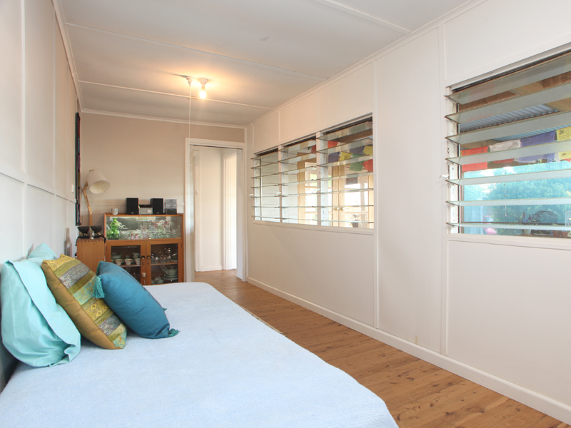 70 Milthorpe Street, Oaklands, NSW 2646