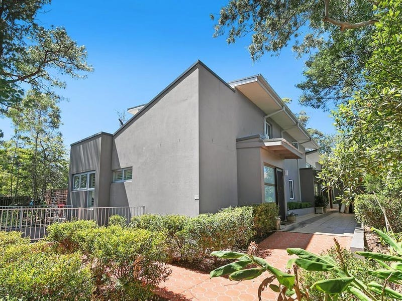 5/281  Mona Vale Road, St Ives, NSW 2075