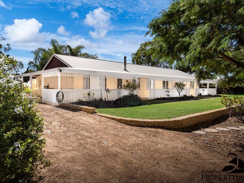 2 Mimosa Court, Strathalbyn, WA 6530