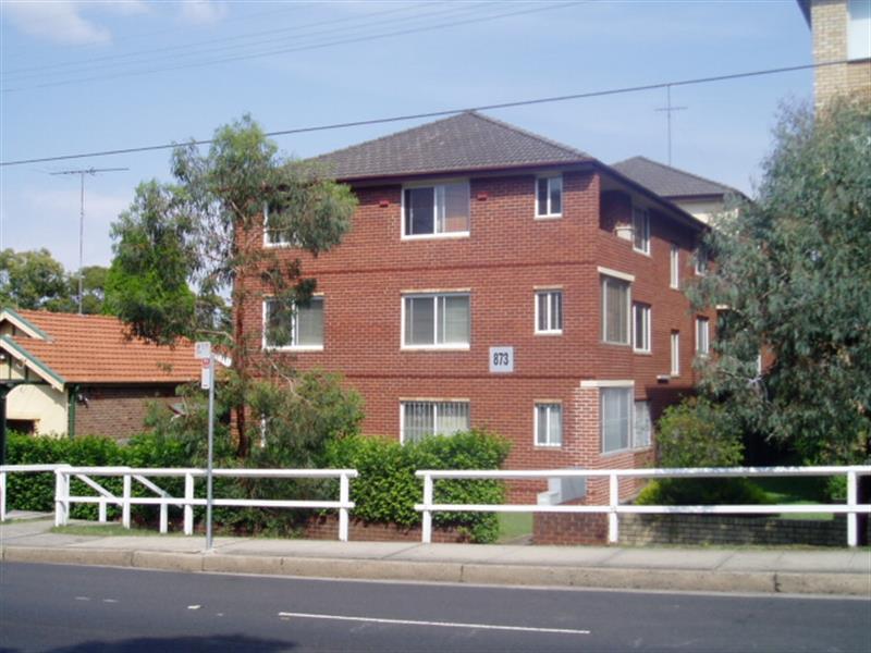 11/873 Anzac Parade, Maroubra, NSW 2035