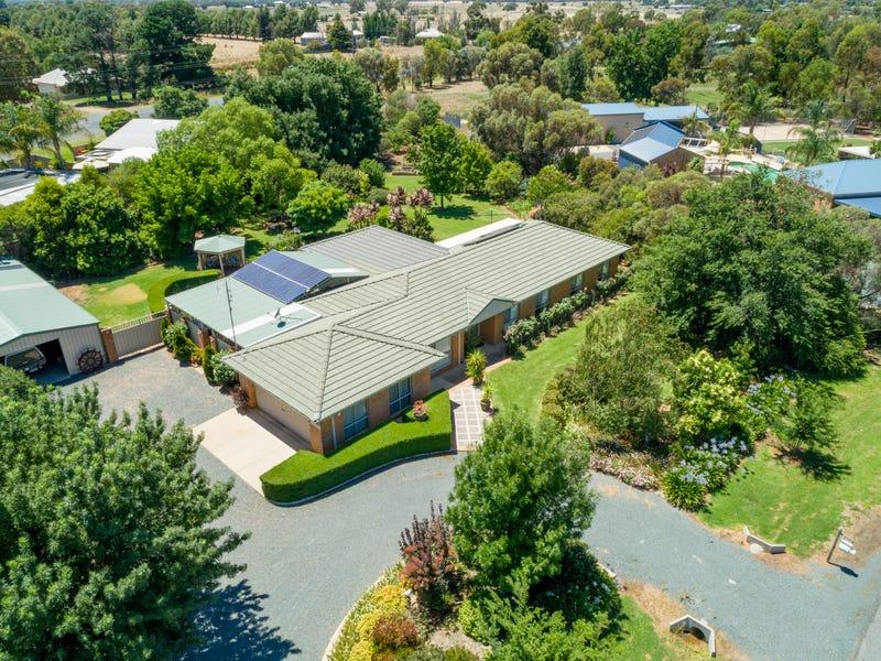 4 Tasman Court, Echuca, Vic 3564