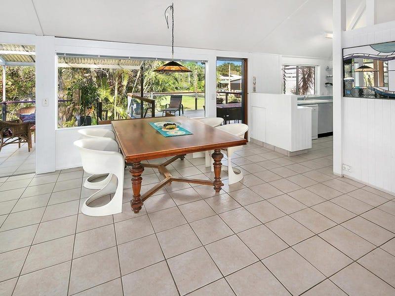71 Orlando Street, Coffs Harbour, NSW 2450