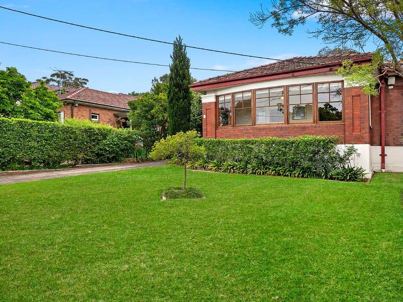9 Ravenna Street, Strathfield, NSW 2135