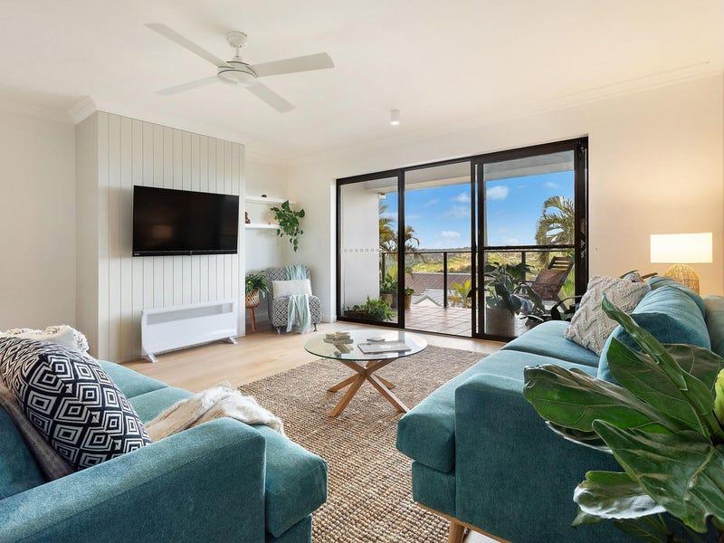 38/61 Marana Street, Bilambil Heights, NSW 2486