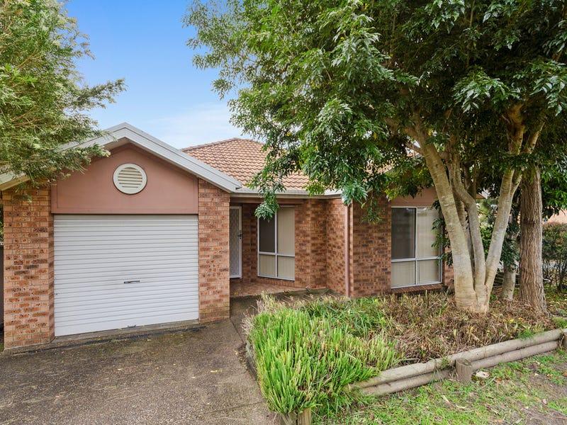 1/32 Duke Street, Woonona, NSW 2517