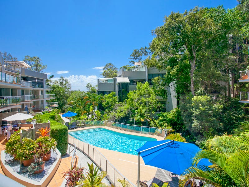 12 24 little cove road noosa heads qld 4567 property details rh realestate com au