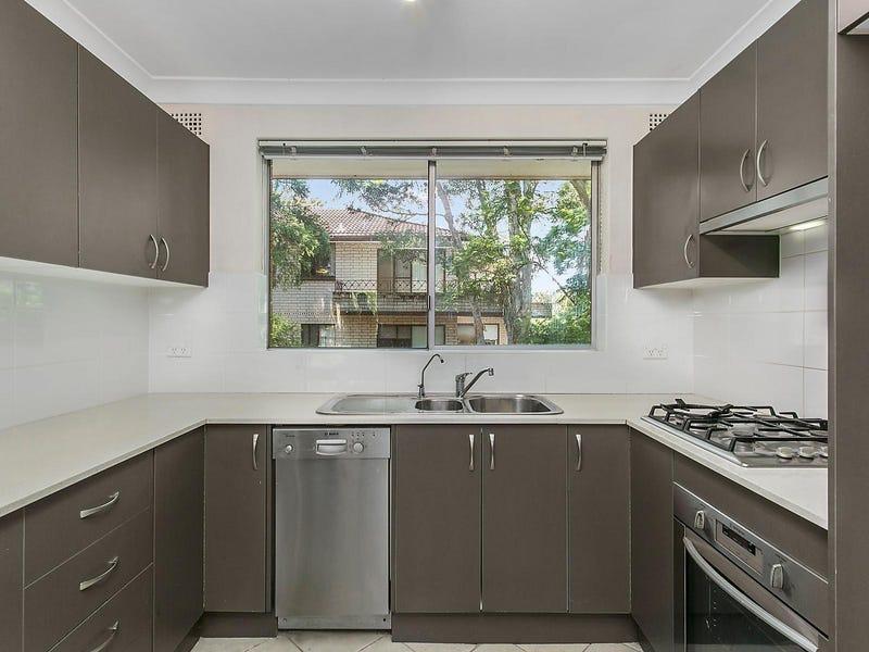 62/1C Kooringa Road, Chatswood, NSW 2067