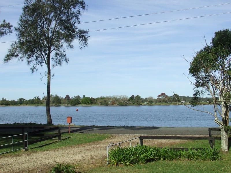 455 Blackmans Point Rd, Port Macquarie, NSW 2444