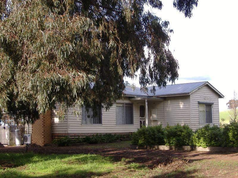 504 Casterton Edenhope Road, Wando Vale, Vic 3312