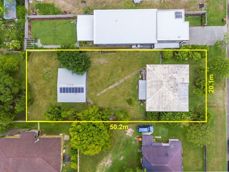 49 Irwin Terrace, Oxley, Qld 4075