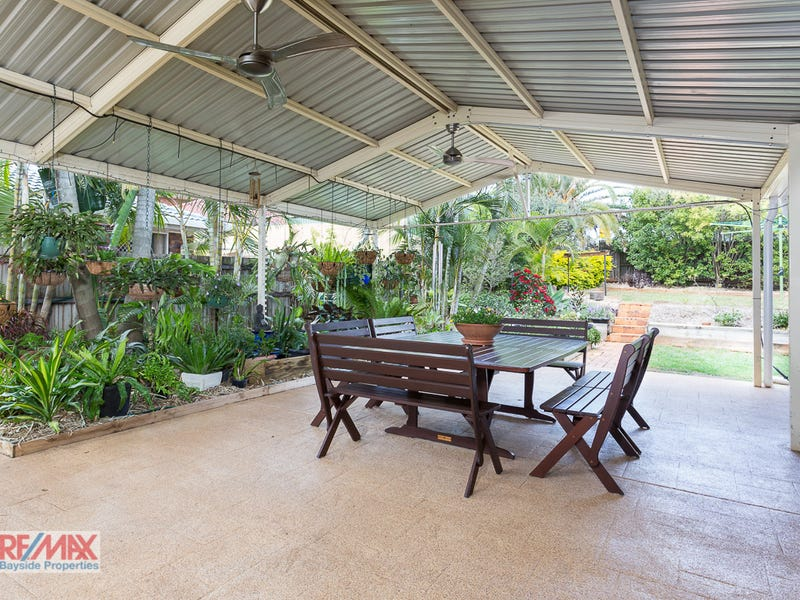29 Spurs Drive, Wellington Point, Qld 4160