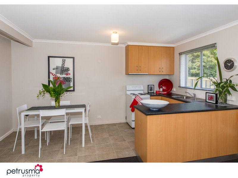 3/3 First Avenue, Midway Point, Tas 7171