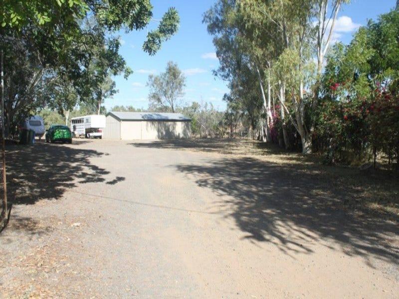 13 Kolongo Crescent, Mount Isa, Qld 4825