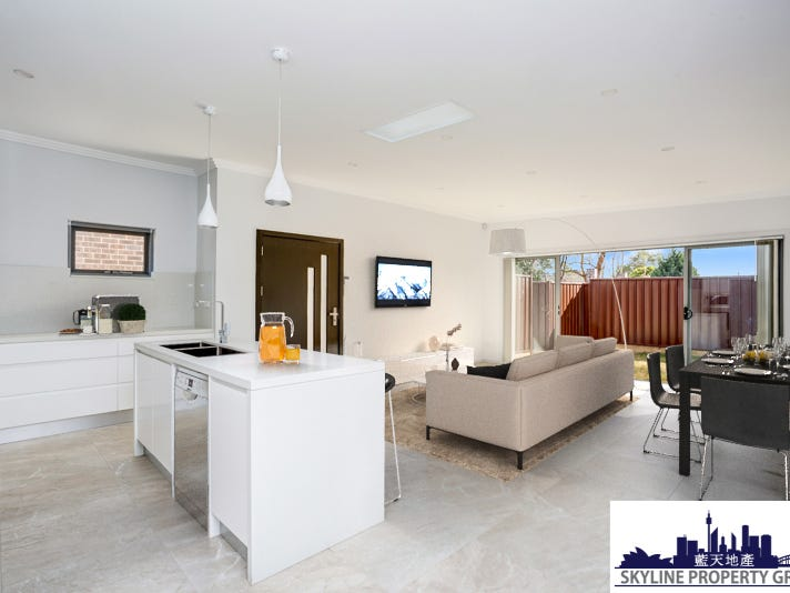 4/66-68 Victoria Street, Revesby, NSW 2212