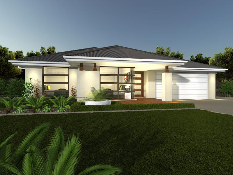 Lot 301 Proposed Road, Pitt Town