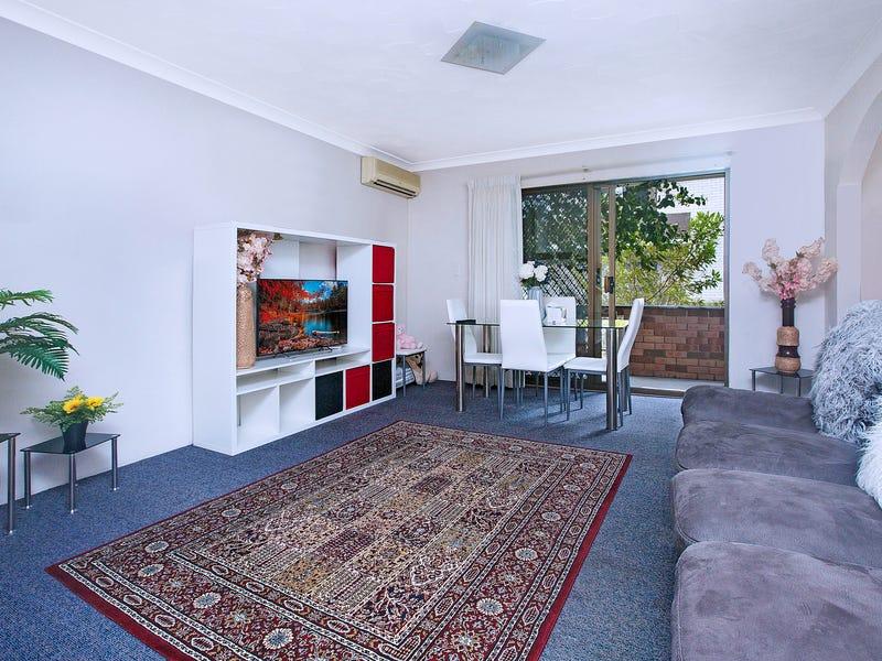 9/7-9 Jeffrey Street, Canterbury, NSW 2193