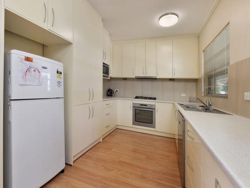 113 Acre Avenue, Morphett Vale, SA 5162
