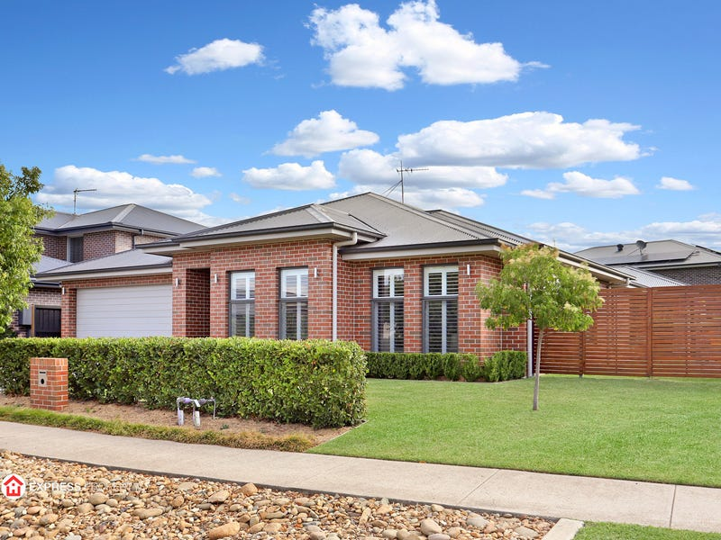 1 Jadine Ave, North Kellyville, NSW 2155