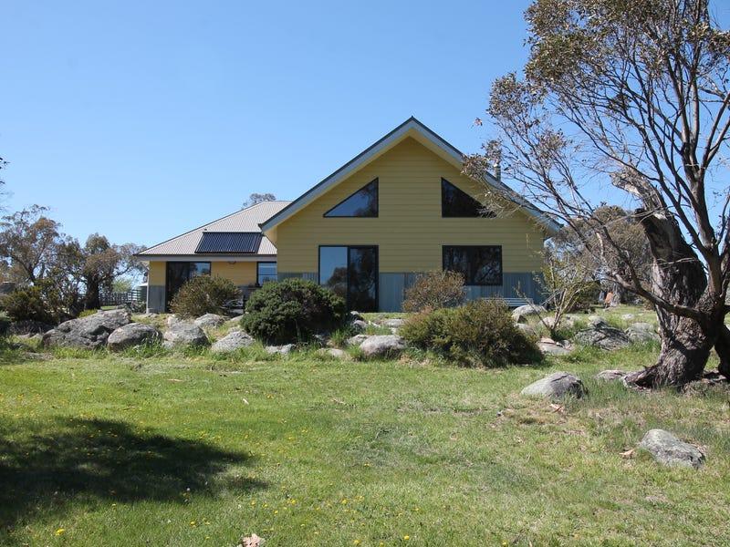 32 Abington Park Road, Moonbah, NSW 2627