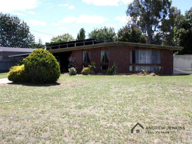 48 Barinya Street, Barooga, NSW 3644