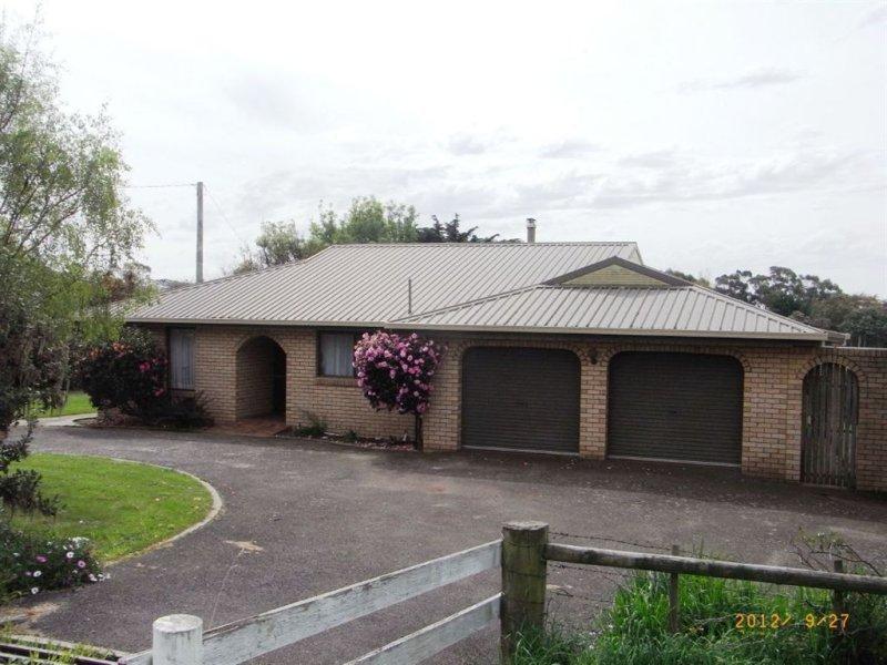 16 Short Street, Leith, Tas 7315