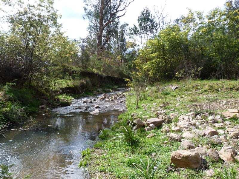 653 Watchbox Creek Road, Molyullah, Vic 3673