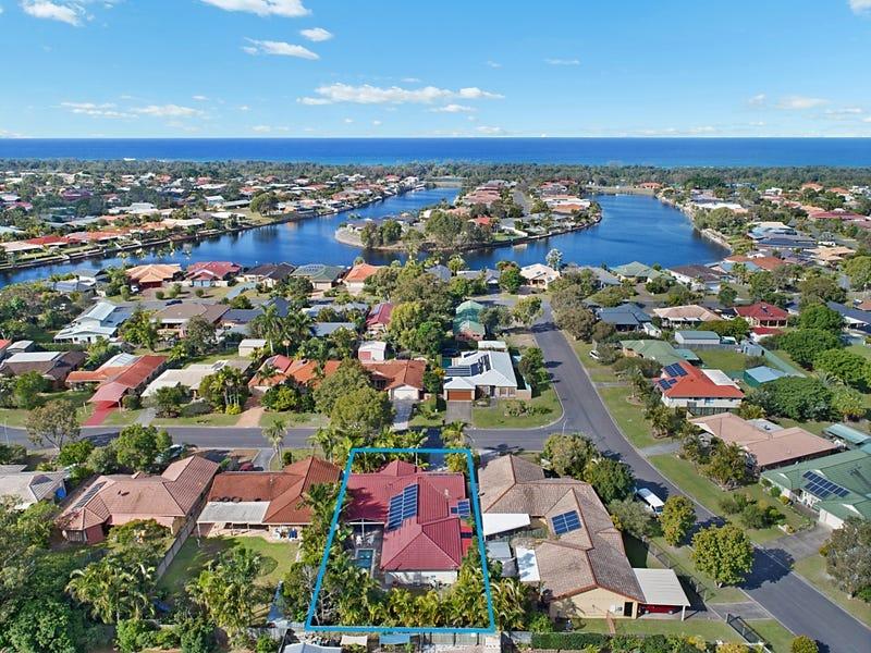 4 Paula Court, Pottsville, NSW 2489