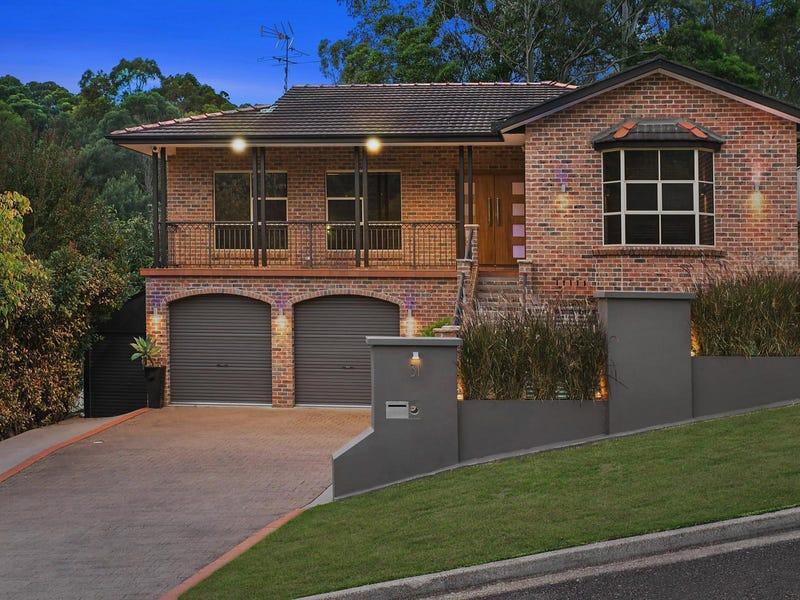31 Walkern Road, New Lambton Heights, NSW 2305