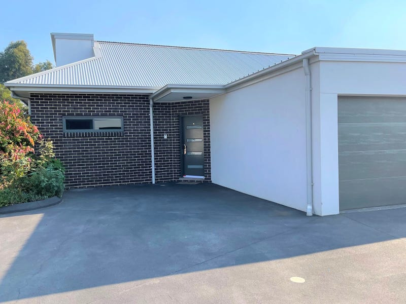 6/10-12 Claribel Street, Bankstown, NSW 2200