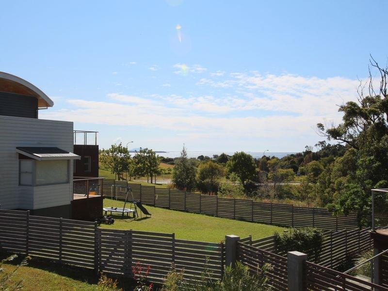 13 Twilight Close, Hallidays Point, NSW 2430