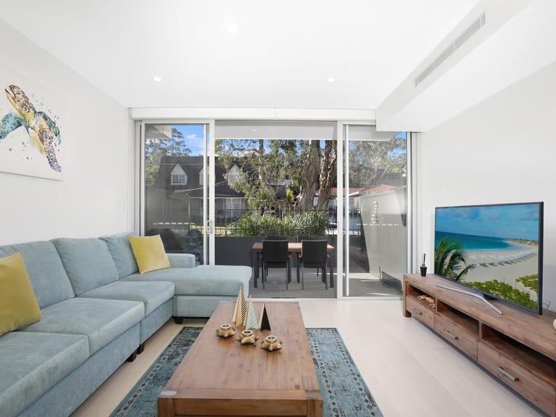3/1 Tathra Place, Gymea, NSW 2227