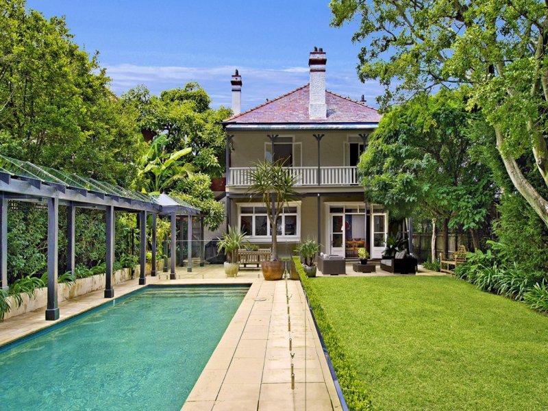 42 Lang Road, Centennial Park, NSW 2021