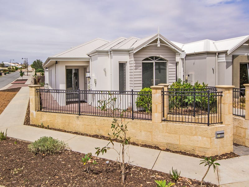 51 Wallaby Parade, Baldivis, WA 6171