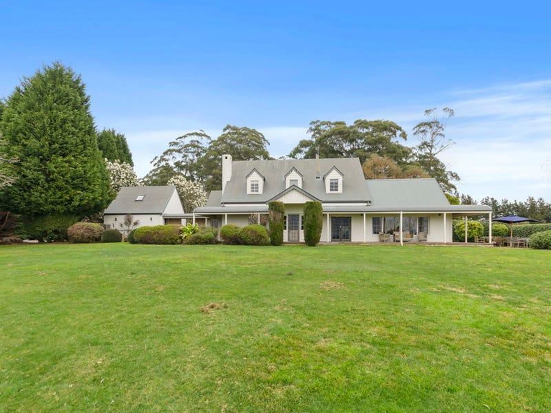 1821 Kangaloon Road, Kangaloon, NSW 2576
