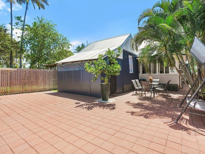 63 Perkins Street, South Townsville, Qld 4810