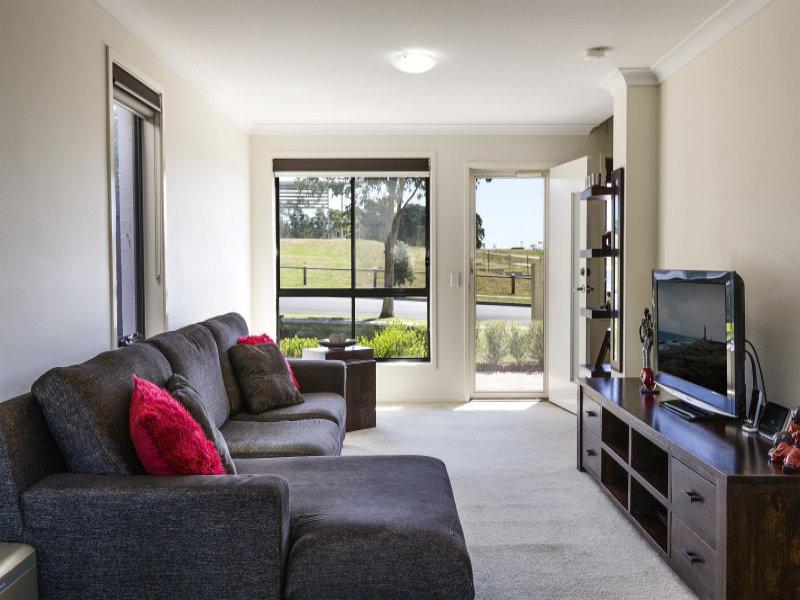 89 Tamarind Drive, Acacia Gardens, NSW 2763