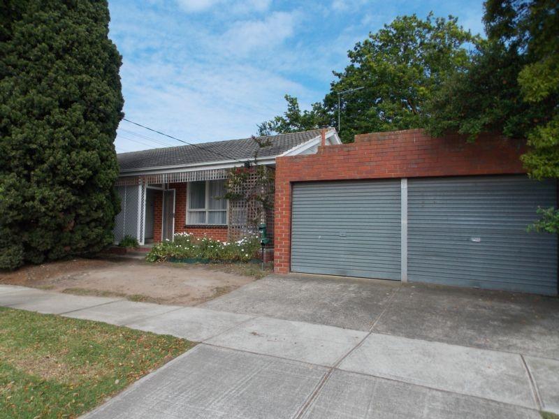 89 Fordholm Road, Hampton Park, Vic 3976