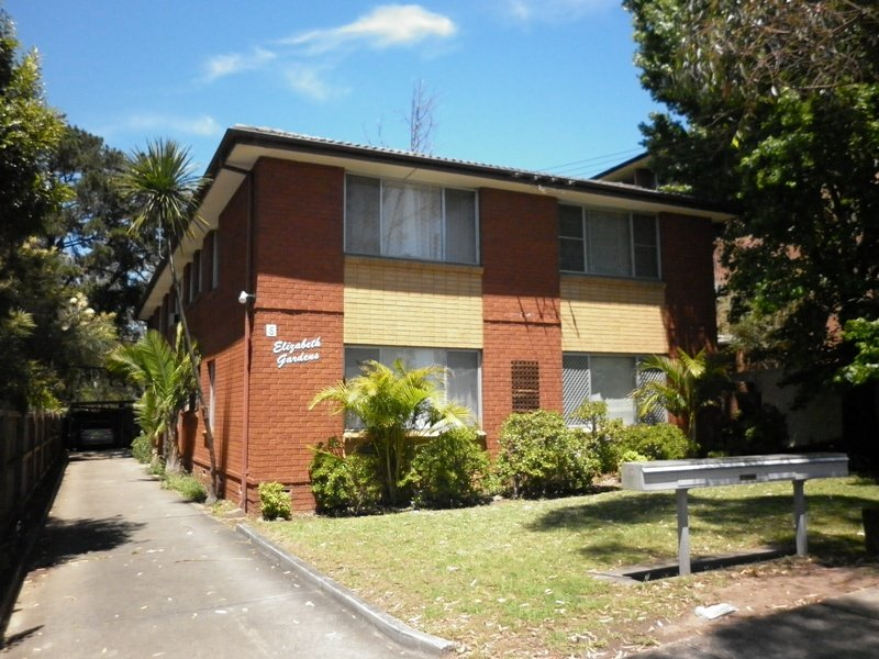 Address available on request, Girraween, NSW 2145