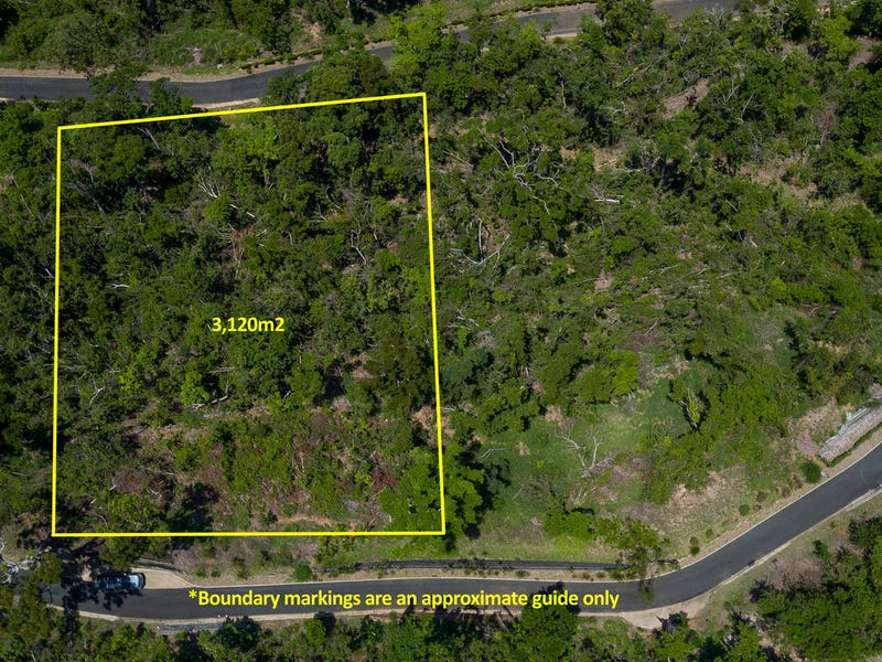 Lot 14, 280 Mandalay Peninsula Private Estate, Mandalay Road, Mandalay, Qld 4802